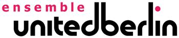 Logo von Orchester